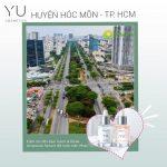 Giới thiệu về Yu Cosmetics chính hãng tại Huyện Nhà Bè TP.HCM