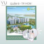Giới thiệu về Yu Cosmetics chính hãng tại Quận 9 TP.HCM