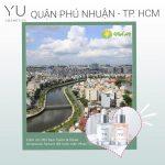 Giới thiệu về Yu Cosmetics chính hãng tại Quận Phú Nhuận TP.HCM
